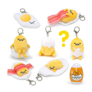 Gund Gudetama Blind Egg Box Series #1