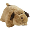 Pillow Pet Snuggly Puppy Dog
