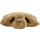 "18"" Pillow Pet Snuggly Puppy Dog"