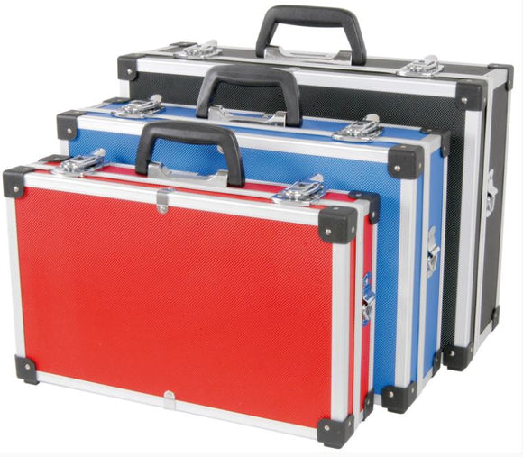 3-in-1 Case Set