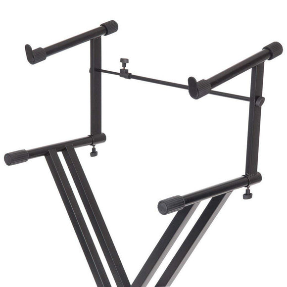 Keyboard Stand Extension for KS17 - KST303
