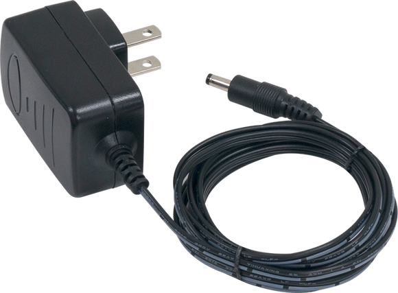 Zoom AD-14 AC Adaptor