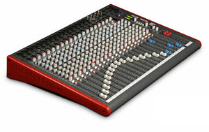 Allen & Heath - ZED 24 Mixer