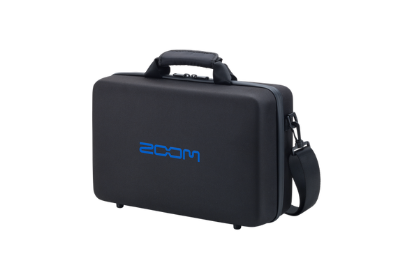 Zoom CBR-16 Carrying Bag for R16,R24 and V6