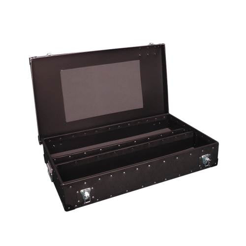 Protex Twin Microbar Case