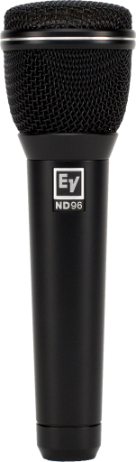 EV ND96 Microphone