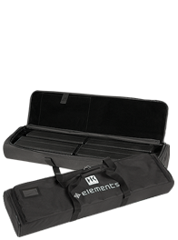 Elements Carry Bag