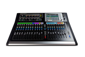 Allen & Heath - GLD-80 Digital Mixer