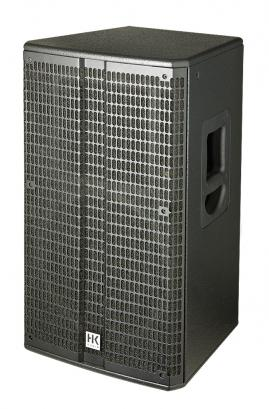 HK Audio - Linear 5 L5 112 F