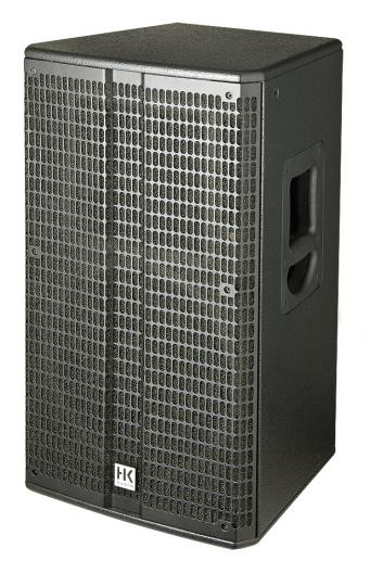 HK Audio Linear 5 L5 115 FA