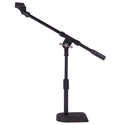 Microphone Stand With Boom (small)