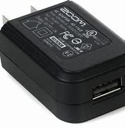 Zoom - AD-17 AC Adaptor