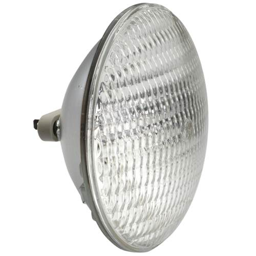 PAR56 Medium Flood Lamp 300 watt Lamp