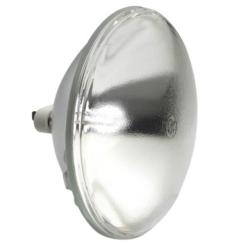 PAR56 Narrow Spot 300 watt Lamp