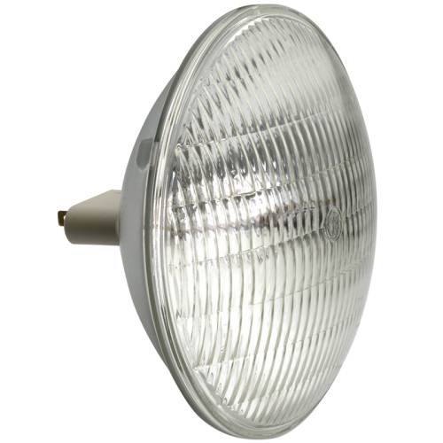 PAR64 CP62 1000W Medium Flood Lamp