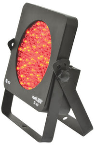 SL64 LED PAR Light Effect 154.007