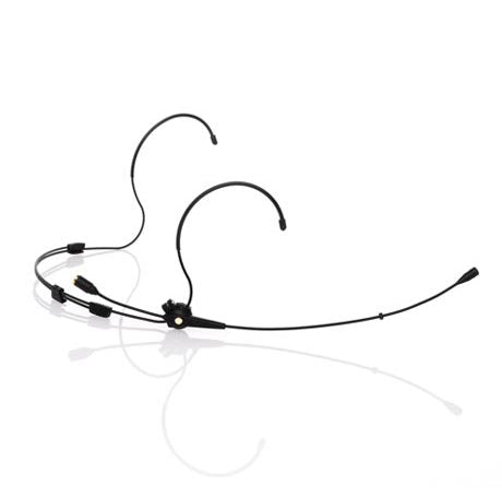 RODE - HS1-B Headset Microphone Black