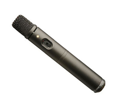 RODE -M3 Microphone