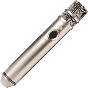 RODE - NT3 Microphone