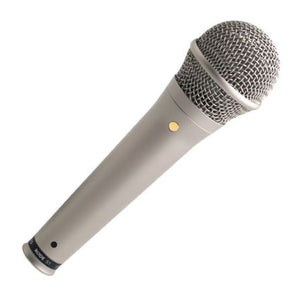 RODE - S1 Microphone