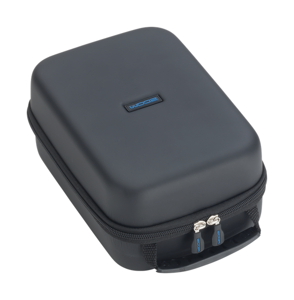 Zoom - SCU -20 Universal Soft Shell Case