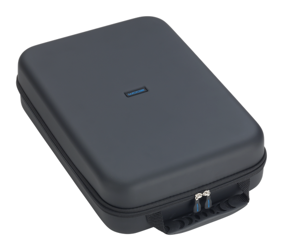 Zoom - SCU-40 Universal Soft Shell Case