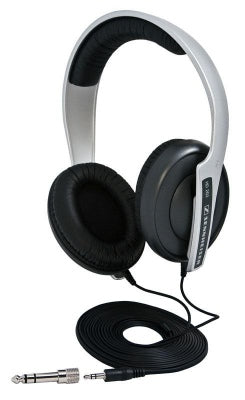 Sennheiser - HD203 Headphones