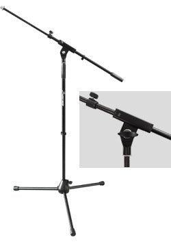 Studiomaster - MPS1 microphone stand