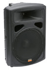 Studiomaster VPX12 powered loudspeaker