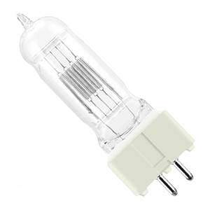 T11 Halogen Lamp