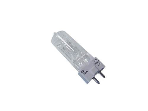 T18 Halogen Lamp
