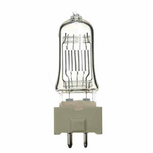 T26 Halogen Lamp