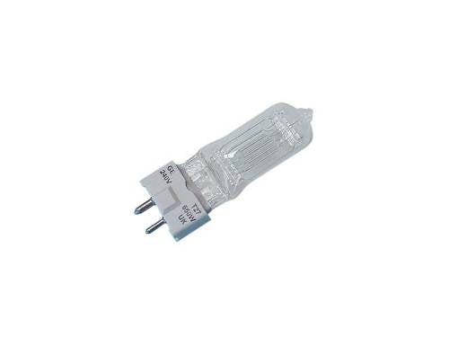 T27 Halogen Lamp