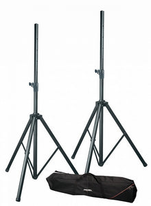Proel - FRE300 Speaker Stand inc. bag