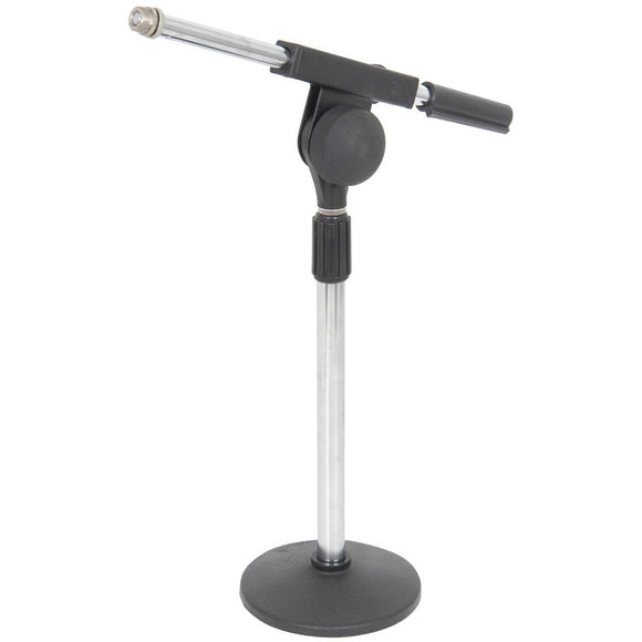 Adastra Small Boom microphone stand