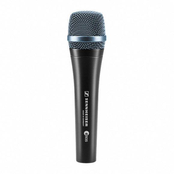 SENNHEISER - e935 - Vocal Microphone
