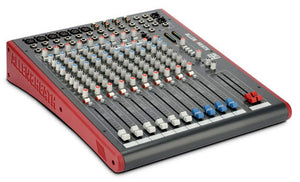 Allen & Heath - ZED 14 mixer