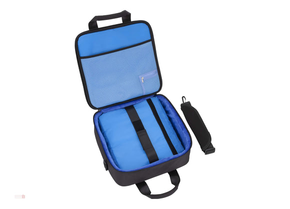 Zoom CBL-8 Carrying Bag for L8