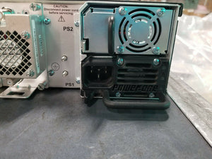 *REFURBISHED* Arris Motorola APEX1500, Narrowcast Edge QAM (APEX-1500)
