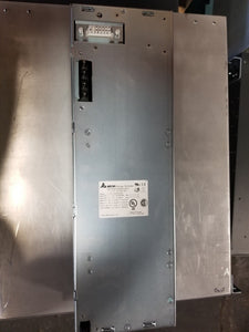 *NEW*  CISCO UBR10-PWR-DC-PLUS for uBR10012 DC POWER SUPPLY