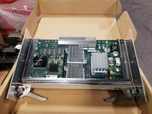 Load image into Gallery viewer, *USED* CISCO CRS-4-FC MODULE QQ123