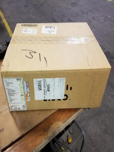 *NEW* Cisco 10000-SIP-600 Control processor
