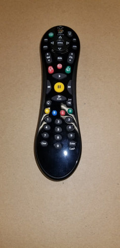 *NEW* TiVo Remote Control For TiVo Premiere - C00221