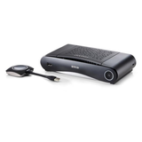 Barco ClickShare CS-100, Stand-alone 1080p Wireless presentation system