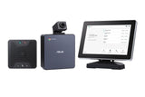 ASUS Hangouts Meet Kit Small