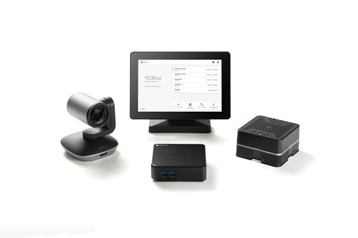 ASUS Hangouts Meet Kit Large