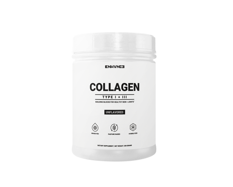 COLLAGEN- Grass Fed & Hydrolyzed