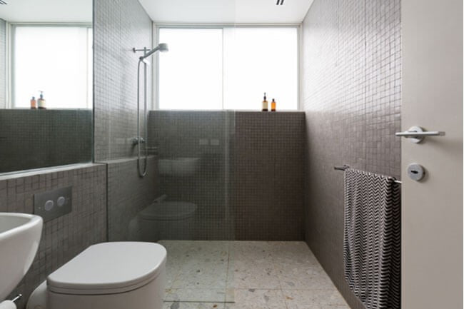 Walk-in Shower Design Ideas to Kickstart Your Glass Shower Enclosure Upgrade