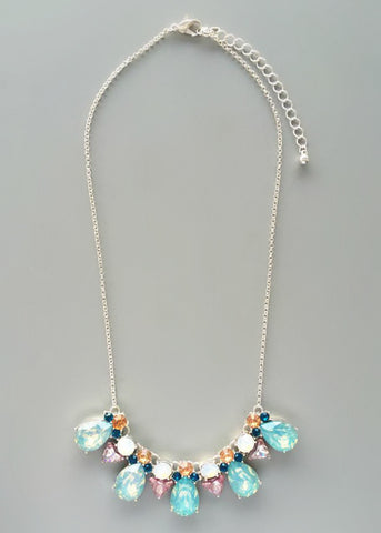 Bailey Romance Necklace