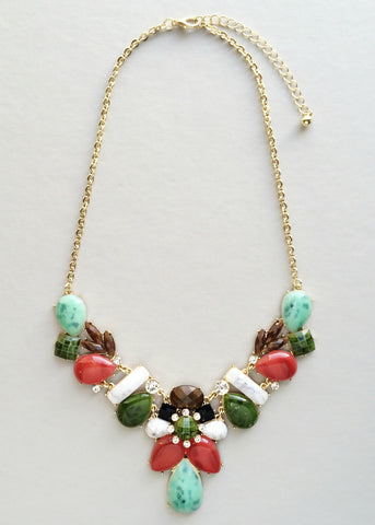 Darling Lauren Necklace